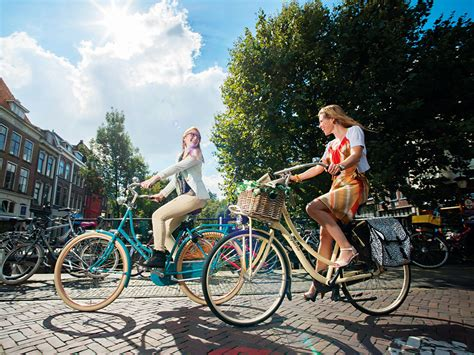 the town where you live utrecht where come to live happy healthy lives