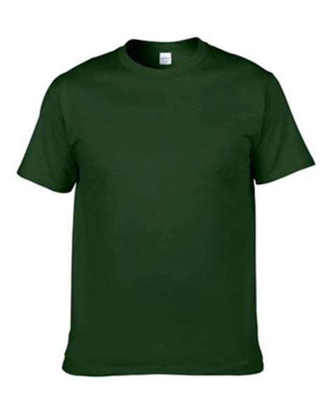 Polose Hijau Semestinya Green jual kaos polos gildan soft style 63000 warna forest green