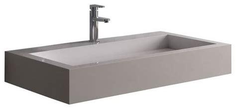lavelli in vetroresina lavandino in vetroresina boiserie in ceramica per bagno