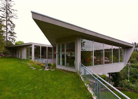cliff house plans cliff house plans designs house design ideas