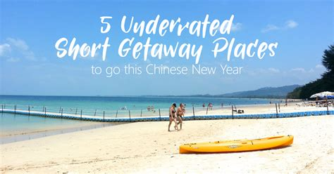 new year places to go 5 underrated getaway places to go this new