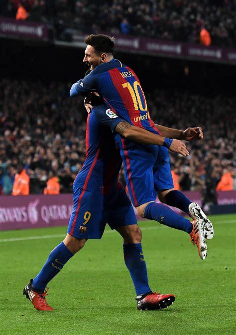 barcelona spanyol fc barcelona v rcd espanyol la liga zimbio