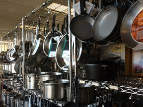 Restaurant Supply 301 Moved Permanently