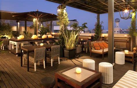 best hotel barcelona tripadvisor the 10 best barcelona hotel deals feb 2017 tripadvisor