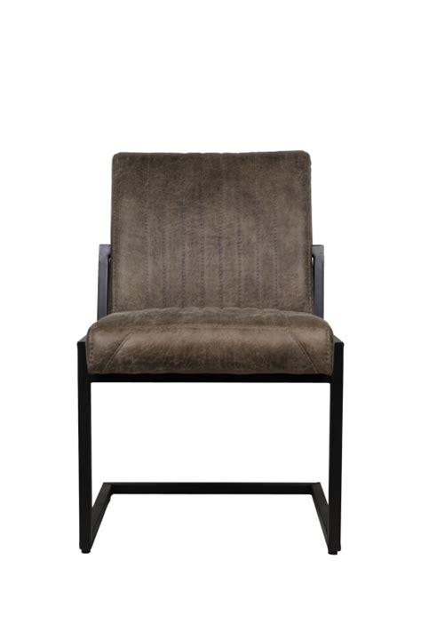 Yacht Metal chair yacht liver metal yacht leather chairs