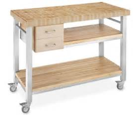 ikea kitchen cart for having a good family gathering gallery for gt butcher block table ikea