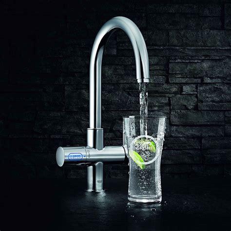 acqua gassata dal rubinetto caldo torrido da arredatutto 6 idee per rinfrescare