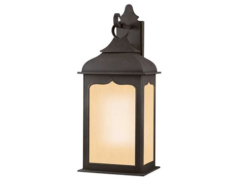 colonial outdoor lighting colonial outdoor lighting shop sea gull lighting 2 light