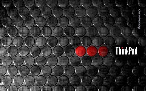 themes lenovo laptop lenovo thinkpad wallpapers wallpaper cave