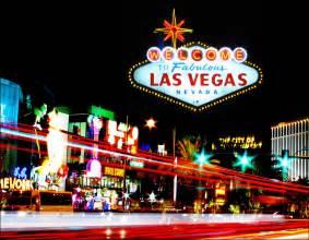 Las Vegas Las Vegas Tesla Supercharger Is Now Open For Business