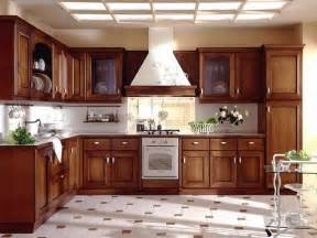 what color to paint kitchen cabinets kitchen colors to paint your kitchen cabinets kitchen