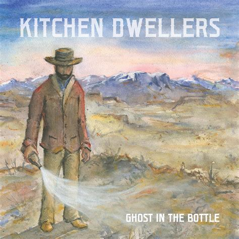 The Kitchen Dwellers by Premiere Kitchen Dwellers Release Single