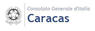 consolato italiano a caracas consolato maracaibo