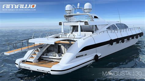 yacht wallpaper for walls yacht wallpaper 45734