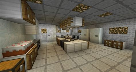 Kitchen Minecraft by Minecraft Modern Kitchen Ideas Viewing Gallery