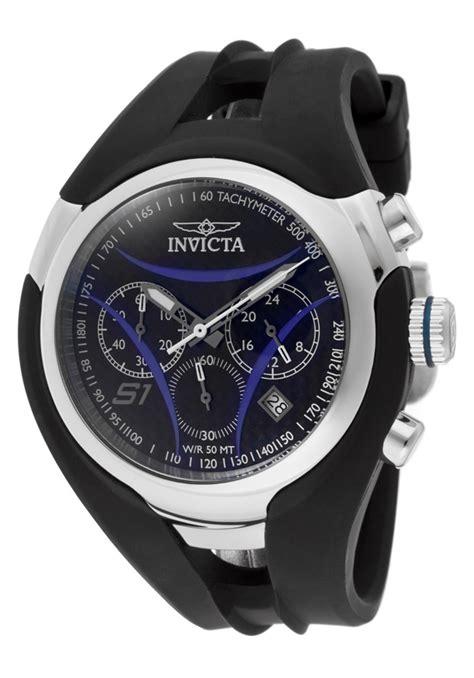 Invicta Bold price 132 99 watches invicta 1607 the invicta makes a bold statement with its intricate