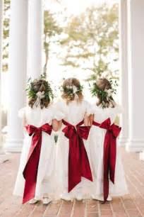 Wedding on pinterest winter weddings weddings and christmas wedding