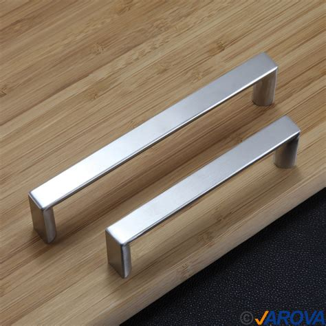 designer kitchen door handles kitchen contemporary kitchen door handles designs and