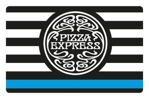 Pizza Express Gift Card Where To Buy - view our full range of gift vouchers gift cards