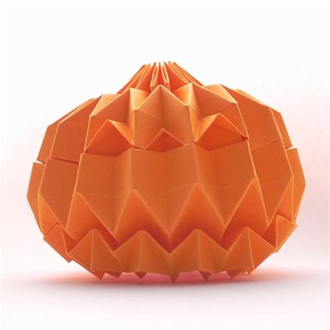 Origami Lantern Box - related keywords suggestions for o lantern origami