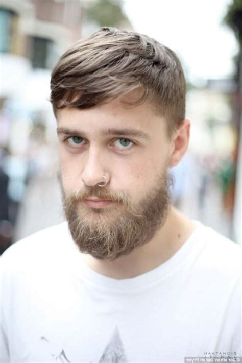 current mustache styles 40 latest beard styles for men to try in 2016 stylishwife