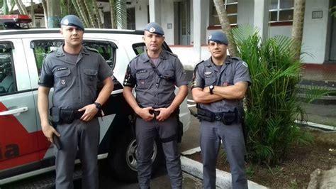 adicional de insalubridade da policia de sp 2016 pol 237 cia militar do estado de s 227 o paulo completa 185 anos
