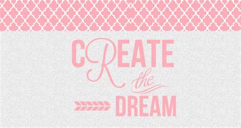 cute girly wallpaper with quotes cute girly desktop wallpaper wallpapersafari