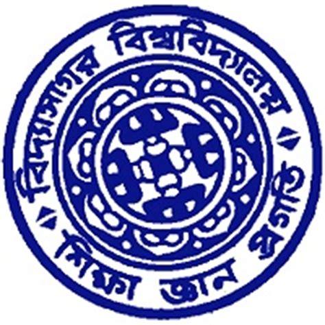 Vidyasagar Mba Admission 2017 vidyasagar mba admissions 2017