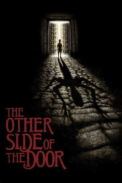 The Other by The Other Side Of The Door Review 2016 Roger Ebert