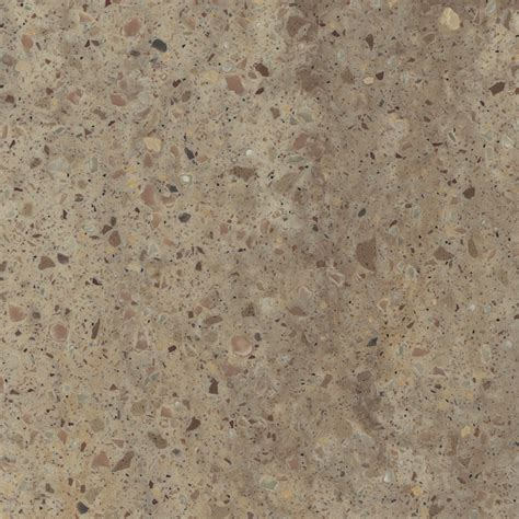 corian 174 solid surface ravine exclusive corian 174 design - Corian Ravine