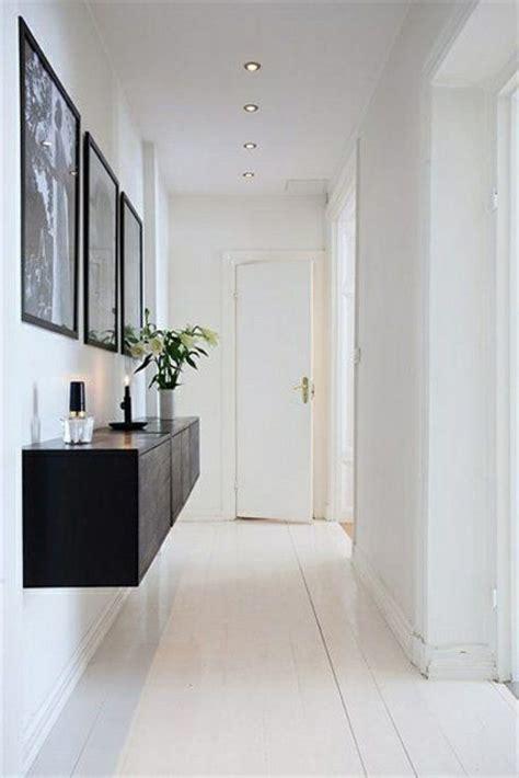 die besten 25 korridor ideen auf dekoration - Foyer Gestalten