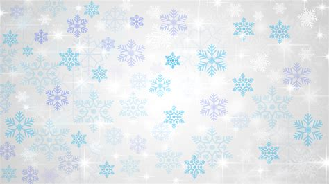 background natal biru gambar hari natal bintang latar belakang latar