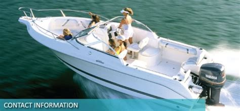 waves boat club contact us waves boat club 1 866 857 1018