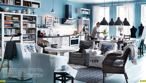 ikea modern living room 2012 ikea living rooms inspiration ideas living room