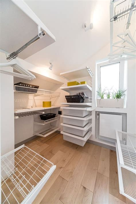 tiny but functional apartment designed for two students digsdigs