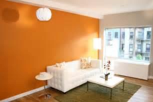 dividir ambiente con color y pintura pintomicasa com