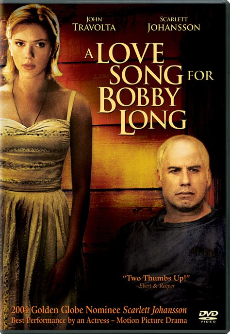film eiffel i m in love extended 2004 a love song for bobby long dvd ign