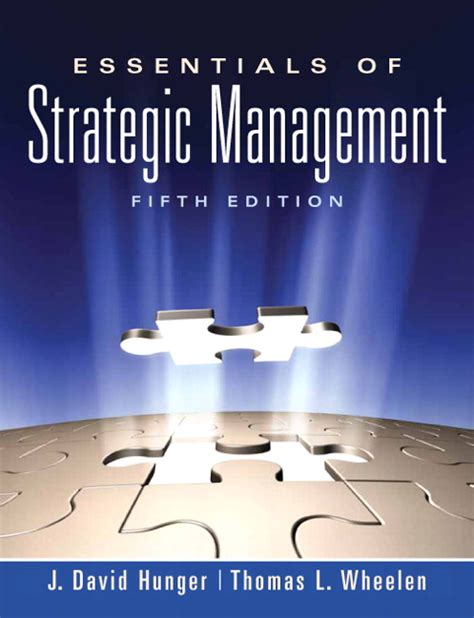 engine of impact essentials of strategic leadership in the nonprofit sector books text bank solution manual manual solution