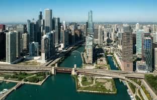 Chicago To Chicago Motivational Speaker Doug Smart