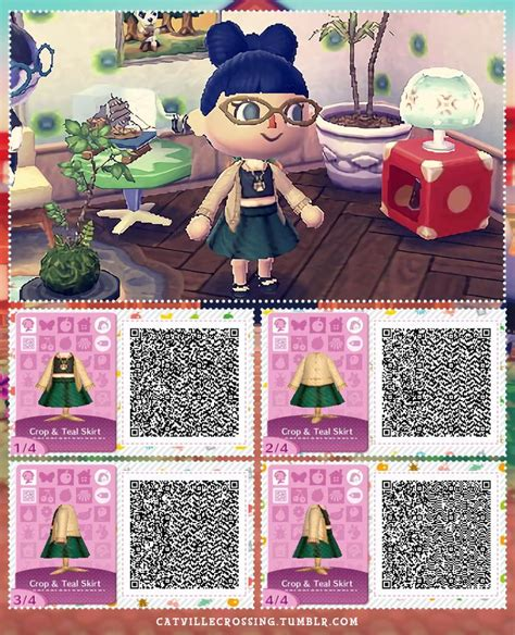 best coolest acnl hair guide images rd 33131 1348 best n3rd f1x3s images on pinterest videogames