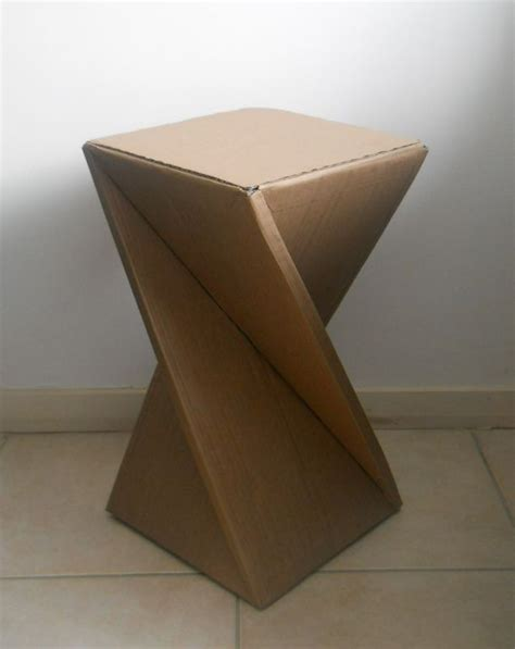cardboard couch 25 best ideas about cardboard furniture on pinterest