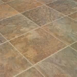 Ceramic Laminate Flooring Laminate Flooring Ceramic Laminate Flooring Reviews
