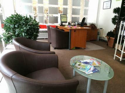 Cabinet Bras Immobilier by Bras Immobilier Location Et Vente Nantes Avis Agence
