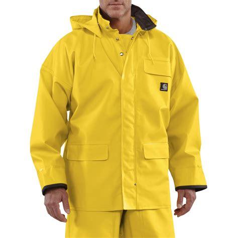 Harga Jas Hujan Merk Axio Terbaru jas hujan jas hujan axio jas hujan yang aman untuk