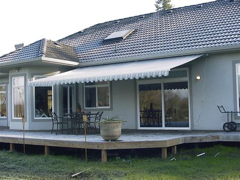 awnings portland retractable awnings portland oregon 28 images