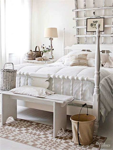 cottage style bedroom decor 10 steps to create a cottage style bedroom decoholic