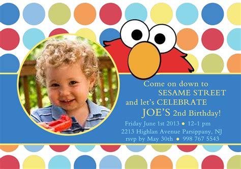 free printable elmo 1st birthday invitations template drevio invitations design