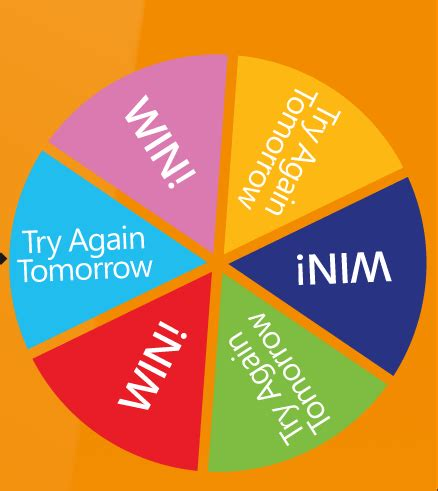 Instant Giveaways - microsoft instant win game try for 1 of 4 000 instant prizes savior cents