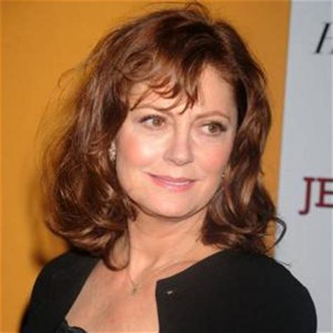 susan sarandon house susan sarandon susan sarandon us government tapped my phone contactmusic com
