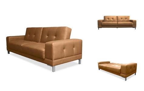 Sofa Bed Kmart Kmart Sofa Bed Premium Comfortability For Your Guests And Great Look For Your Home